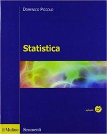 statistica piccolo
