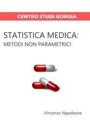 libro statistica medica