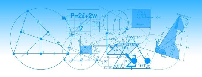 Ripetizioni di Matematica a Firenze