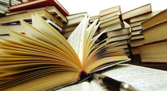Bibliografia tesi: cosa inserire e cosa no
