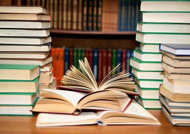 Tesi di laurea: le citazioni bibliografiche