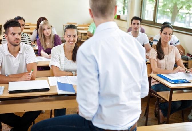 Diventare docente universitario