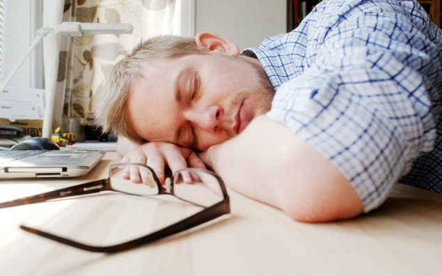 Ricominciare a studiare dopo le vacanze